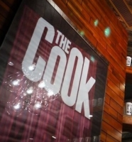 嘉里酒店The COOK•厨